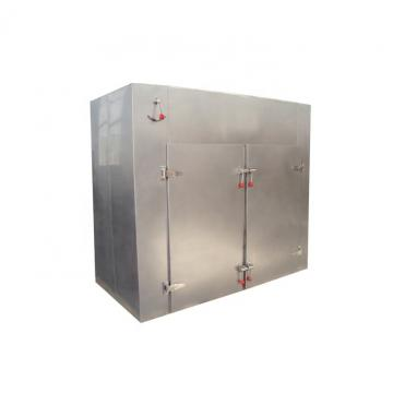 Industrial Hot Air Drying Convection Oven with Steam Price for Sale (ZMR-8D)