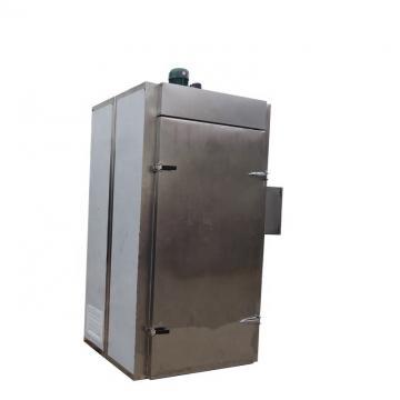 Industrial Circulating Hot Air Oven