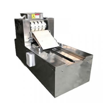 Full Automatic Pasta Making Machine Production Machinery