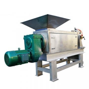 Industrial Food Dry Machine / Ginger Drying Machine/ Fruit Dehydrator 2018