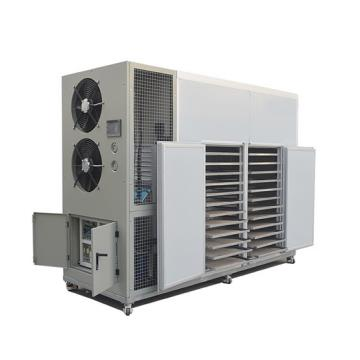 Commercial Food Processing Machine, Meat Dryer Oven, Beef, Fish Dehydrator