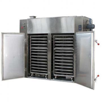 Cool Air Drying Fish Dryer/ Sardine Dehumidifier/ Fish Drying Machine