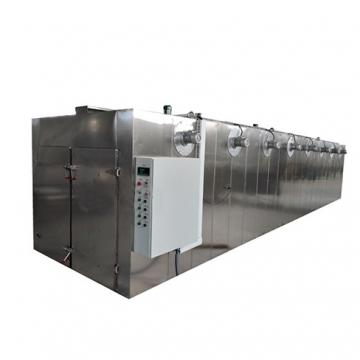 Commercial/Fruit Drying Oven/Fruit/Food Dryer/Dehydrator/and Vegetable/Fish Drying Machine