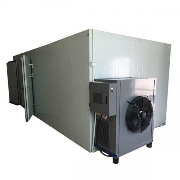 CT-C-I Meat Drying Oven Machine, Fish Beef Mushroom Dehydration Machine