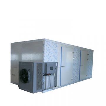 Industrial Microwave Dryer Drying Machine Microwave Food Dryer Sterilizer Machine Roaster Drying Dryer Equipment Dehydrator