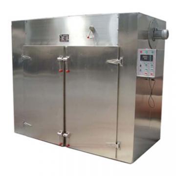 China Manufacturer Heat Pump Dryer Type Industrial Fruit Dehydrator