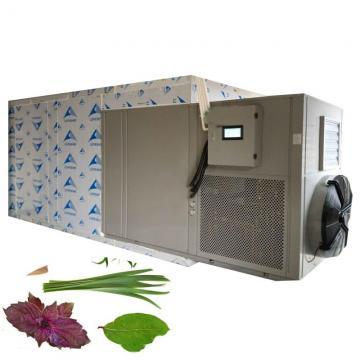 Commercial Industrial Powder Pet Flake Multi Grain Mini Small Home Food Animal Feed Fruit Vacuum Freeze Dryer Machine Lyophilizer