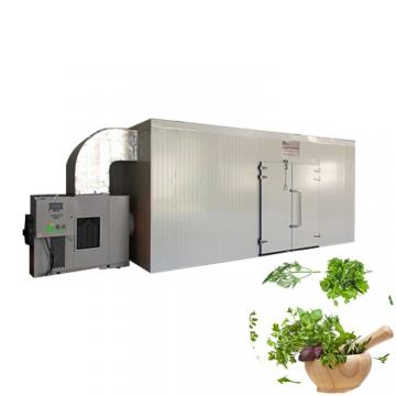 Large Buy/Cheap/Commercial/Freeze Dryer Price for Sale