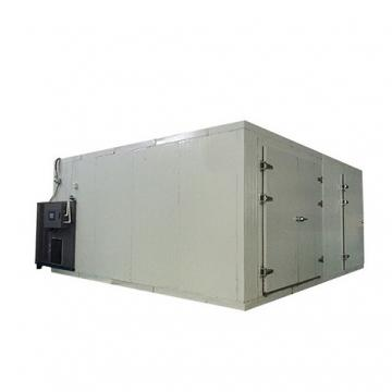 Kinkai Isinglass Dryer Meat Drying Machine Dried Food Process Machine