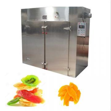 Raisins Processing Machine/Dried Fruit Processing Line/Raisins Making Line