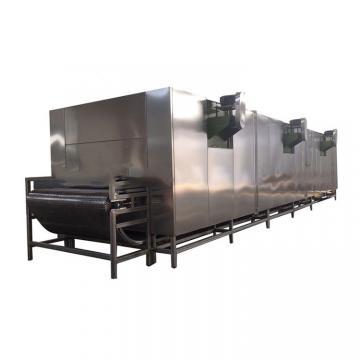 Kitchen Waste Recycle Dehydration Process Equipment/ Food Waste Crusher Dewatering Machine Industrial Orange Juicer Machine