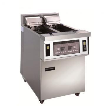 Grill Thermostat Frying Pan Fryer Deep Fryer Pan BBQ Pan Thermostat