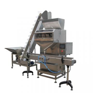 Auto Bagging Weighing Machine Filling Bag Machine with Best Quality