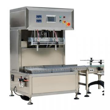 Automatic Weighing and Bagging Machine for Granule Weighing/Filling/Sealing