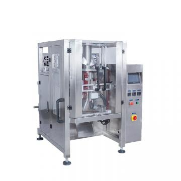 Electric 5-50 Kg Screw Auger Valve Bag Automatic Weighing Packing Machine