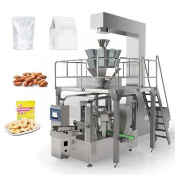 Weighing Packaging Machine Granular Packing Machine