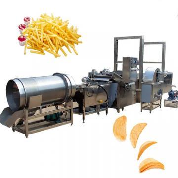Corn Puff Snacks Machine Corn Stick Puff Bar Making Machine Twin Screw Extruder Puffed Rice Papaed Machine Corn Chips Machine Ball Cracker Popcorn Machine