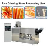 Vitetnam Edible Straw Machine